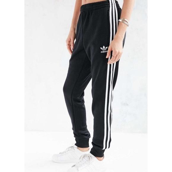 302d722ee adidas Other - RARE Adidas originals Joggers/Track pants